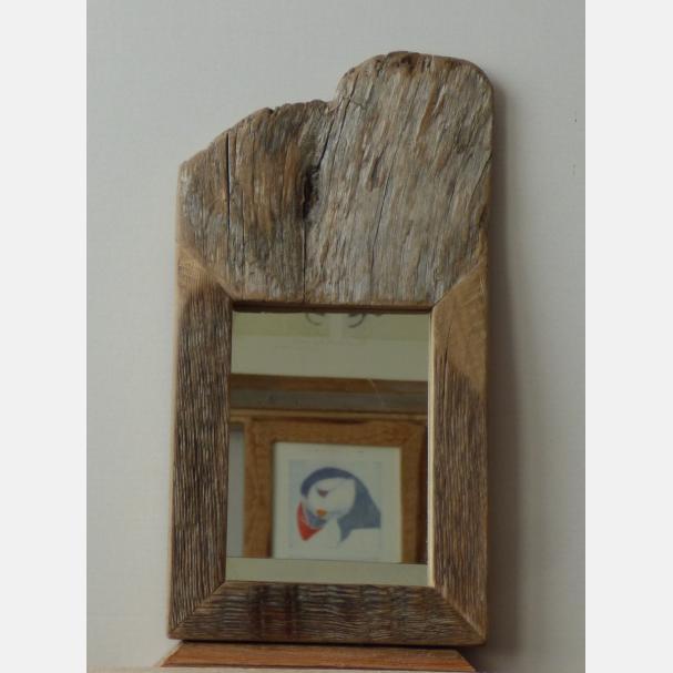 mirror nr1