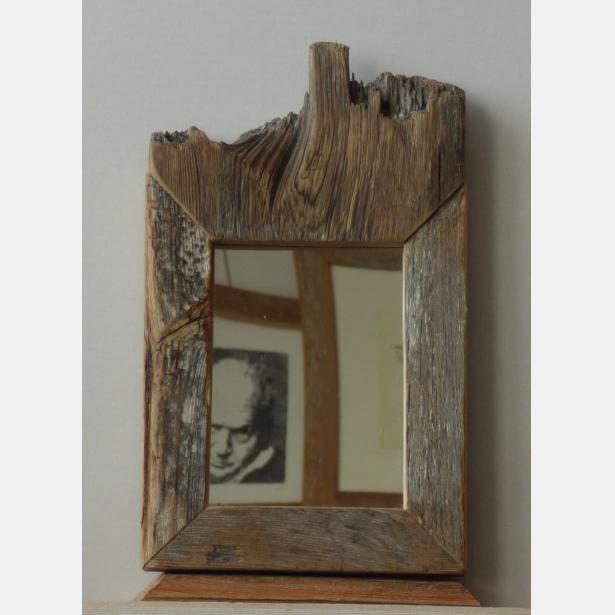 mirror nr2