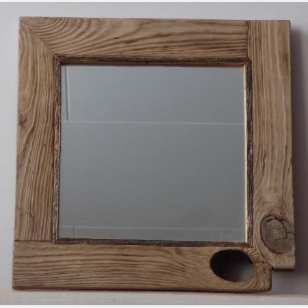 mirror nr3
