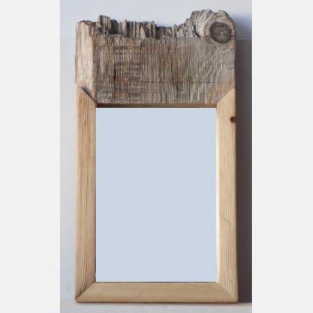 mirror nr5